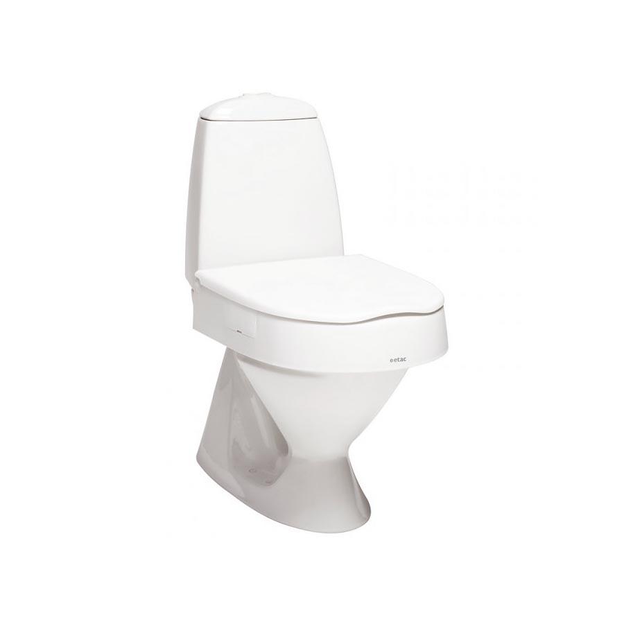 Etac Cloo Toilet Seat Raiser