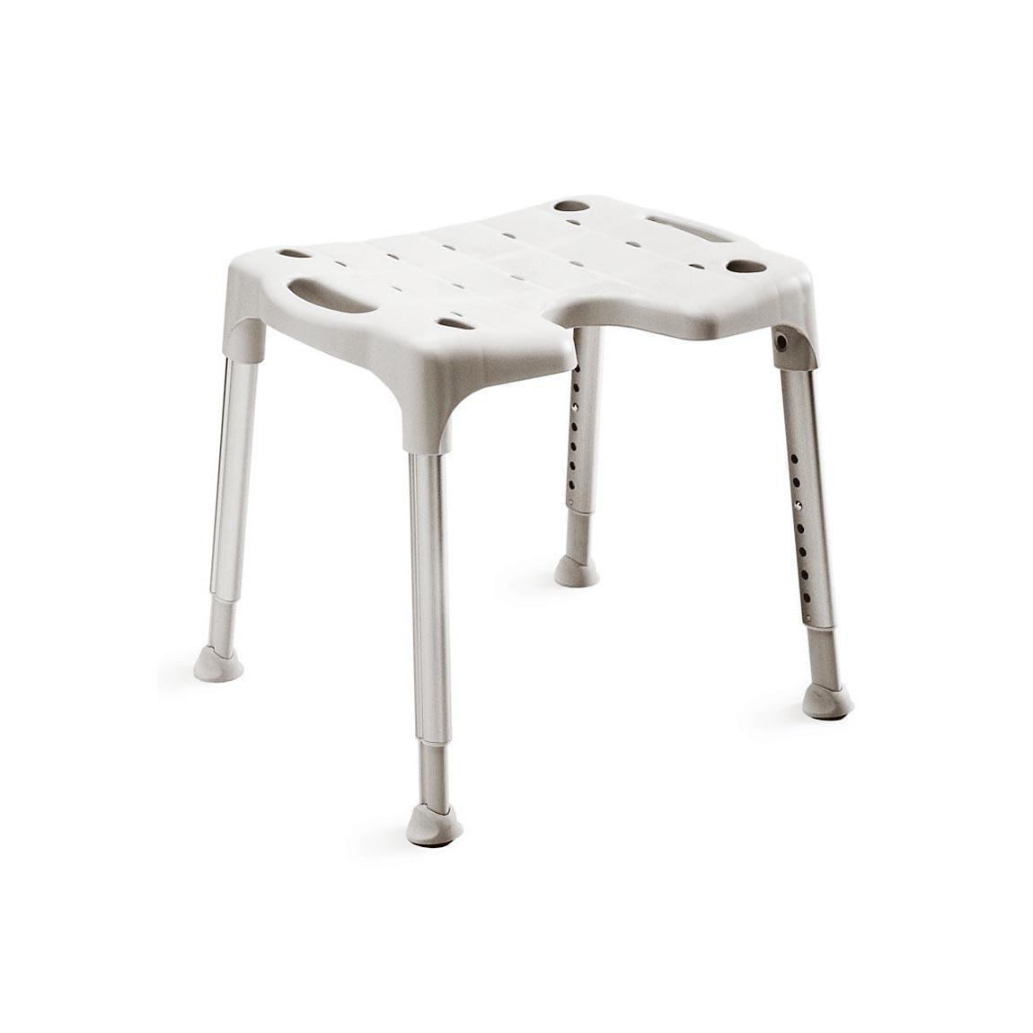 Etac Shower Chair Stool