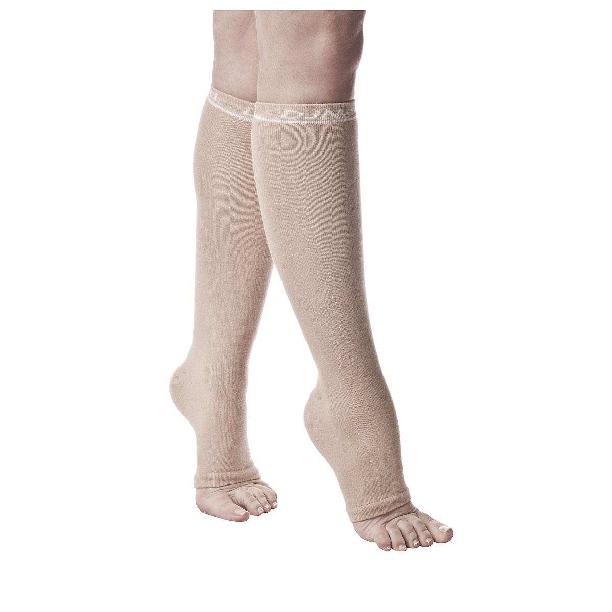 Leg Skin Protectors