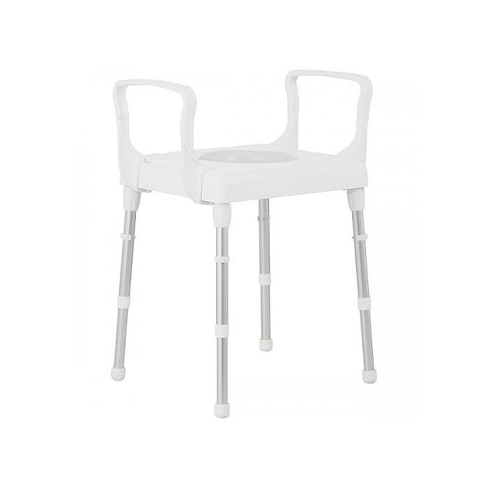 Rebotec Brest – Over Toilet Seat Frame
