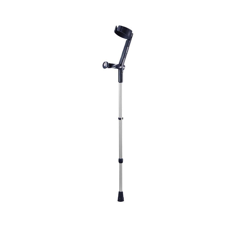 Safe In Anatom Soft Crutch