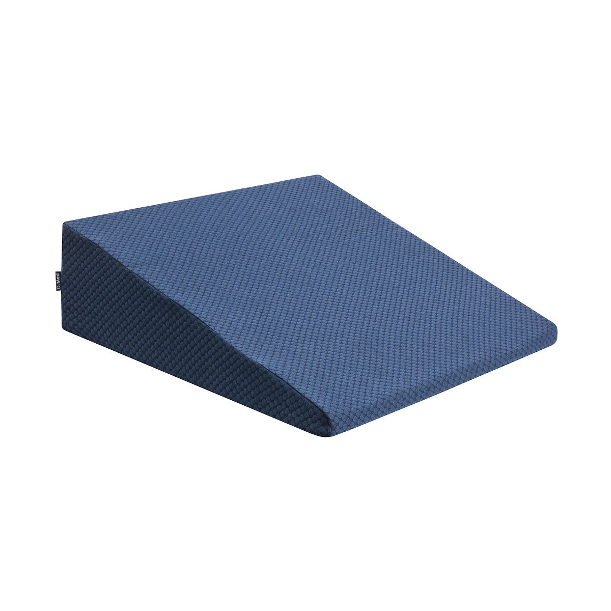 Body Support Bed Wedge